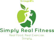 Simply Real Fitness Richterswil